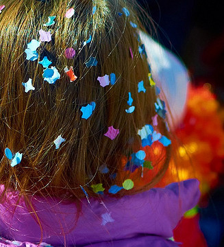 Decoy kids – Din blog om børn og børnetøj